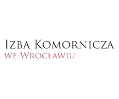 izba komornicza we Wrocławiu